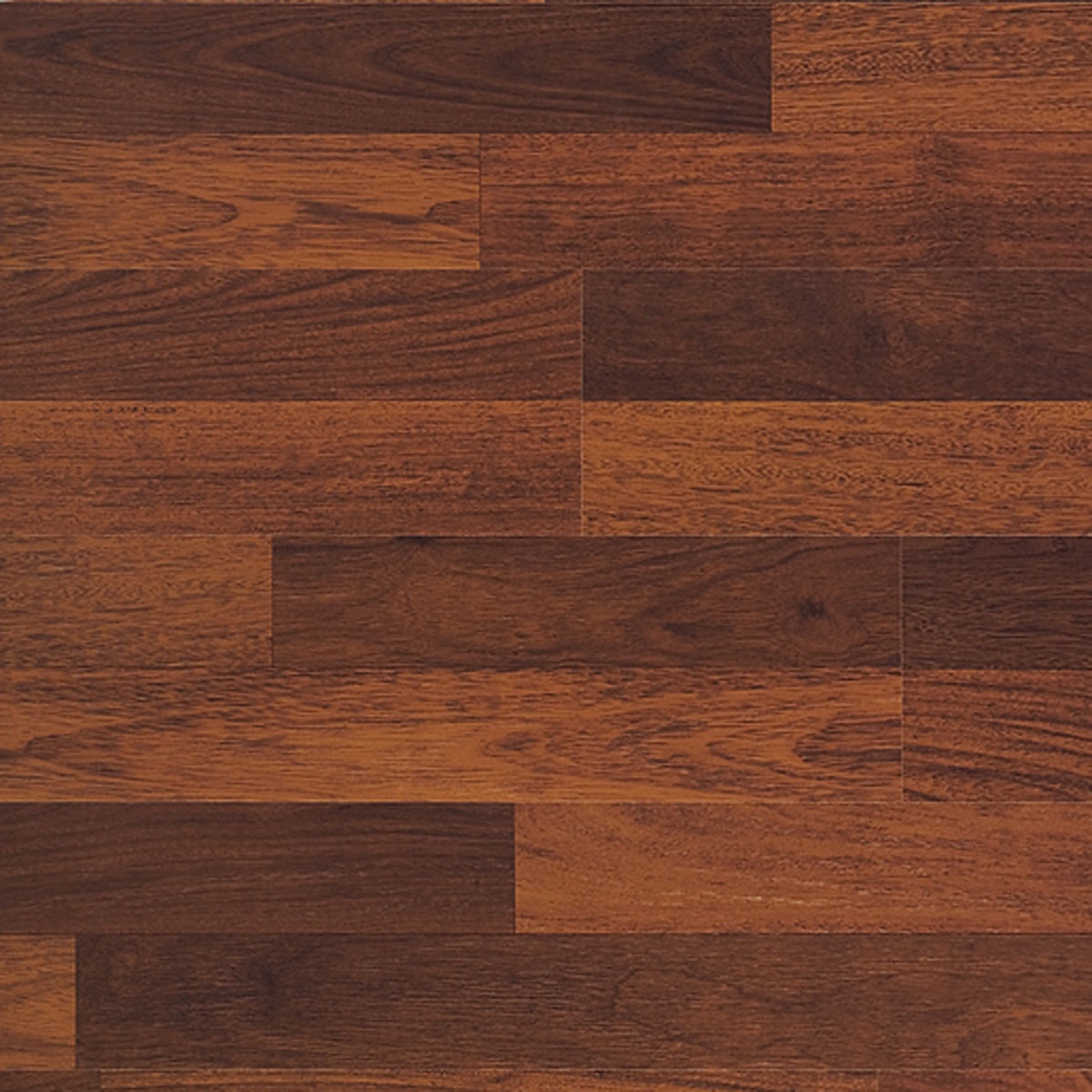 QuickStep 700 Home Brazilian Cherry Laminate Flooring