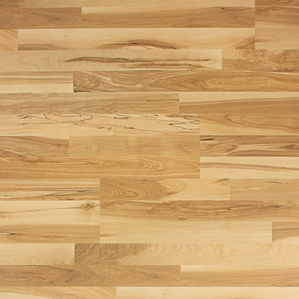 Quick step 700 vanilla swirl maple laminate flooring for Balterio vanilla oak laminate flooring