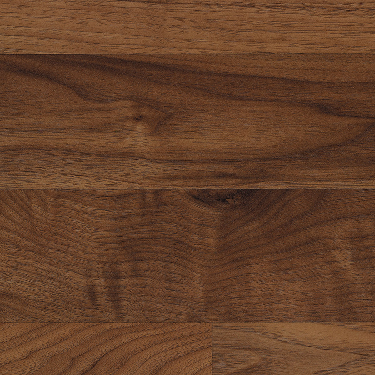 Quick Step Classic Chesapeake Walnut