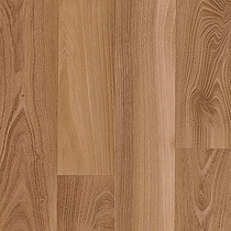 Quick-Step Classic Pallet Cameroon Acacia