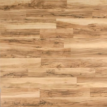 Quick-Step Classic Pallet Flaxen Spalted Maple
