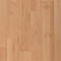 Quick-Step Classic Pallet Select Birch