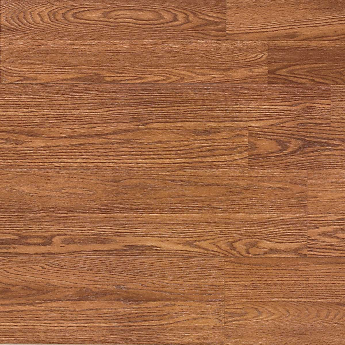 Quick Step Classic Sienna Oak 2 Strip Wood Laminate Flooring