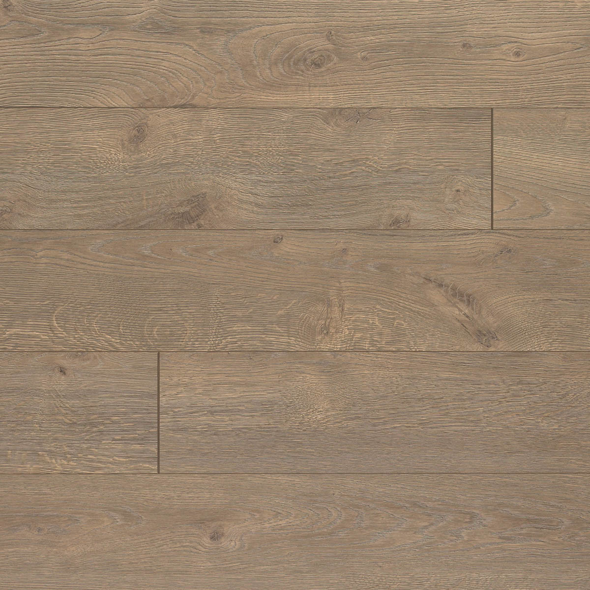 Cork Flooring Sacramento: Quick-Step Elevae Tranquil Oak Laminate Flooring