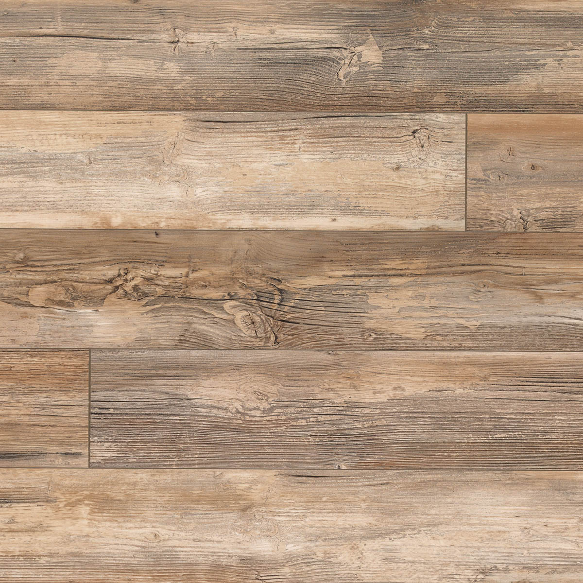 Cork Flooring Sacramento: Quick-Step Elevae Windblown Pine Laminate Flooring