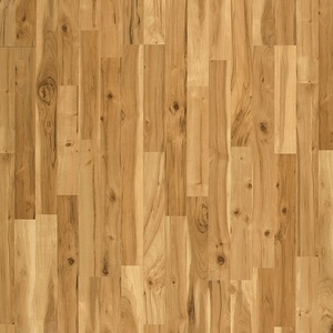 Quick-Step Eligna Caramelized Maple