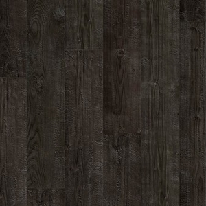 Quick-Step Envique Tuxedo Pine Planks