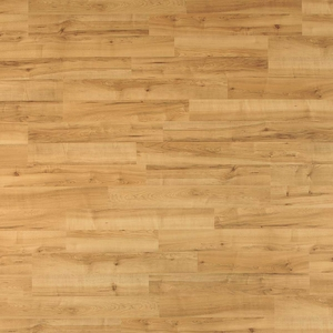 """Quick-Step Home Sweet Maple 7 1/2"""""""
