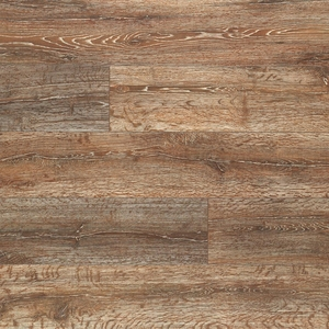 Quick step reclaim french country oak planks laminate for Cork flooring wood grain look