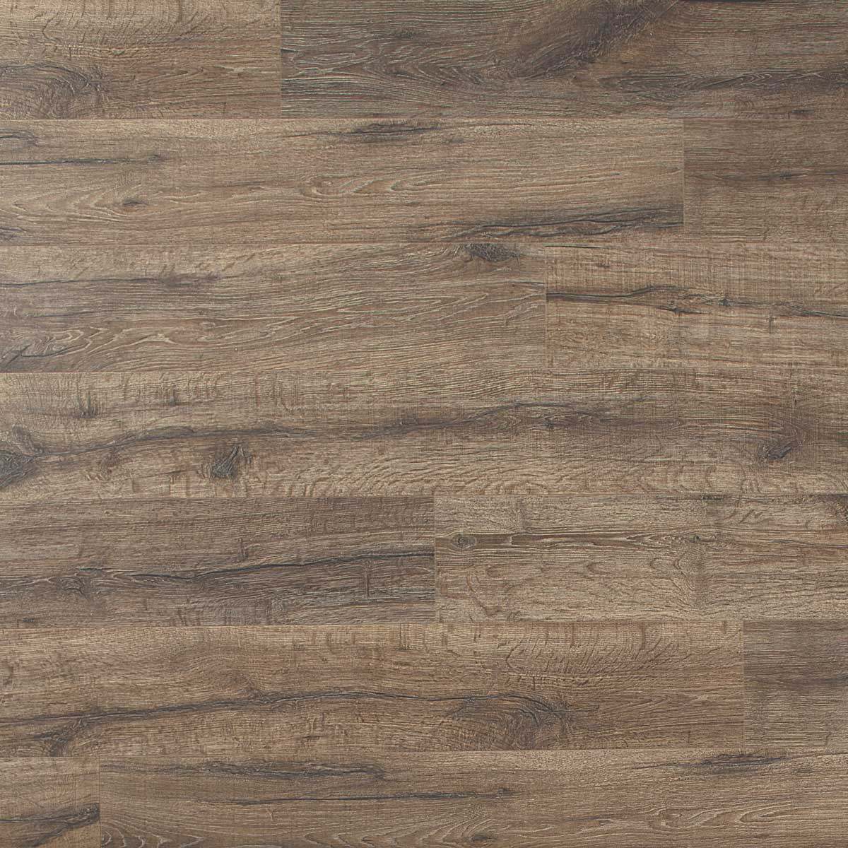 Cork Flooring Sacramento: Quick-Step Reclaime Heathered Oak Laminate Flooring