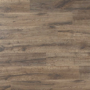 Quick-Step Reclaime Heathered Oak