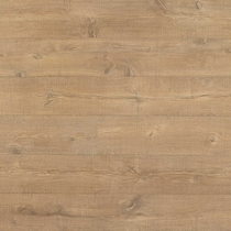 Quick-Step Reclaime Malted Tawny Oak