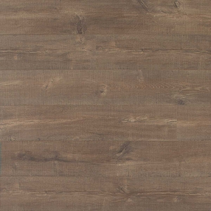 Quick-Step Reclaime Mocha Oak