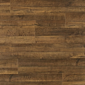 Quick-Step Reclaime Old Town Oak