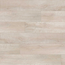 Quick-Step Reclaime White Wash Oak