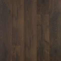 Quick Step Styleo Snyder Oak
