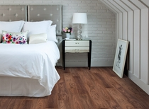Quick-Step Timberland Hickory