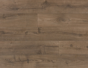 Quick-Step Veriluxe Kingsbridge Oak