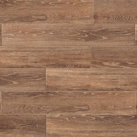 Ragno Cambridge Brown Oak 6 Quot Tile Flooring