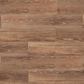 Ragno Cambridge Oak 6 x 36 Brown