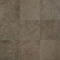 "Ragno Eternal Limestones Color Body AN 3 1/4"" x 6 1/2"""
