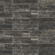 Ragno Railwood Weathered Black 6 x 36
