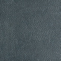 Roppe Northern Leathers Gunmetal 18 x 18