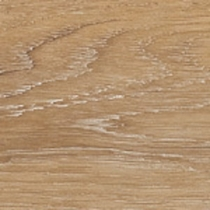 """Roppe Northern Timbers Antique Oak  6"""" x 48"""""""