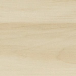Roppe Northern Timbers Blanched Maple 4 x 36