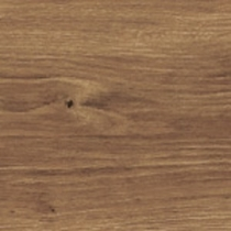 Roppe Northern Timbers Bronzed Oak