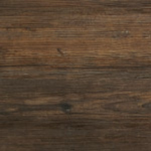 Roppe Northern Timbers Cocoa Pine 4 x 36