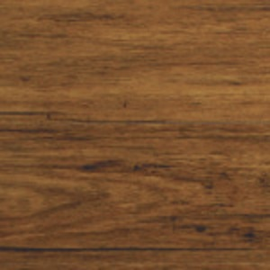 Roppe Northern Timbers Copper Hickory 4 x 36