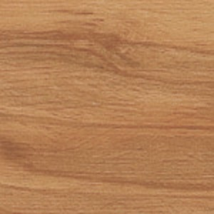 Roppe Northern Timbers Gingered Beech 4 x 36