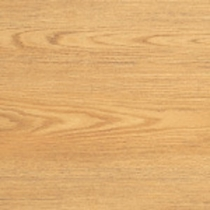 "Roppe Northern Timbers Golden Oak 4"" x 36"""