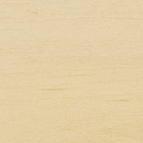 "Roppe Northern Timbers Pale Maple 4"" x 36"""