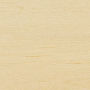 Roppe Northern Timbers Pale Maple 4 x 36