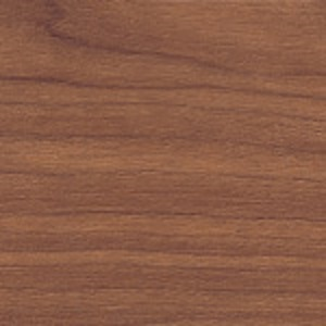 Roppe Northern Timbers Persimmon Cherry Loose Lay