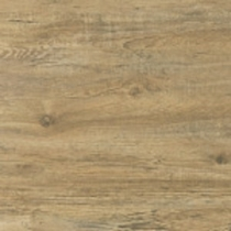 "Roppe Northern Timbers Sandy Pine  4"" x 36"""