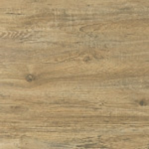 Roppe Northern Timbers Sandy Pine  4 x 36