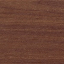 """Roppe Northern Timbers Spicy Cherry   6"""" x 48"""""""