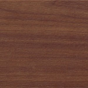 "Roppe Northern Timbers Spicy Cherry 4"" x 36"""