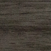"Roppe Northern Timbers Steely Ash 4"" x 36"""