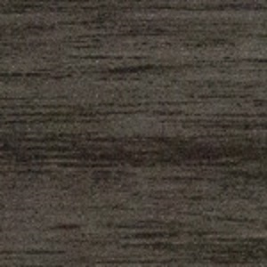 """Roppe Northern Timbers Steely Ash 4"""" x 36"""""""