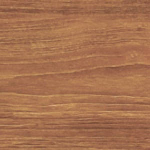 """Roppe Northern Timbers Toasted Teak  4"""" x 36"""""""