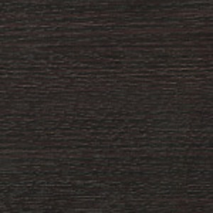 Roppe Northern Timbers Voodoo Beech Loose Lay