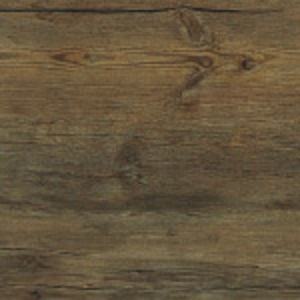 "Roppe Northern Timbers Weathered Pine 4"" x 36"""