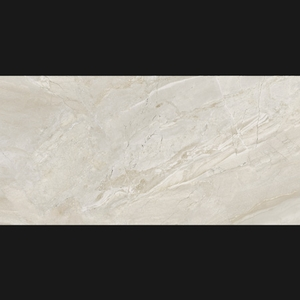 "San Lorenzo Regal Quartz 12"" x 24"""
