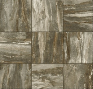 """Sant Agostino Pearl Forest 12"""" x 24"""""""