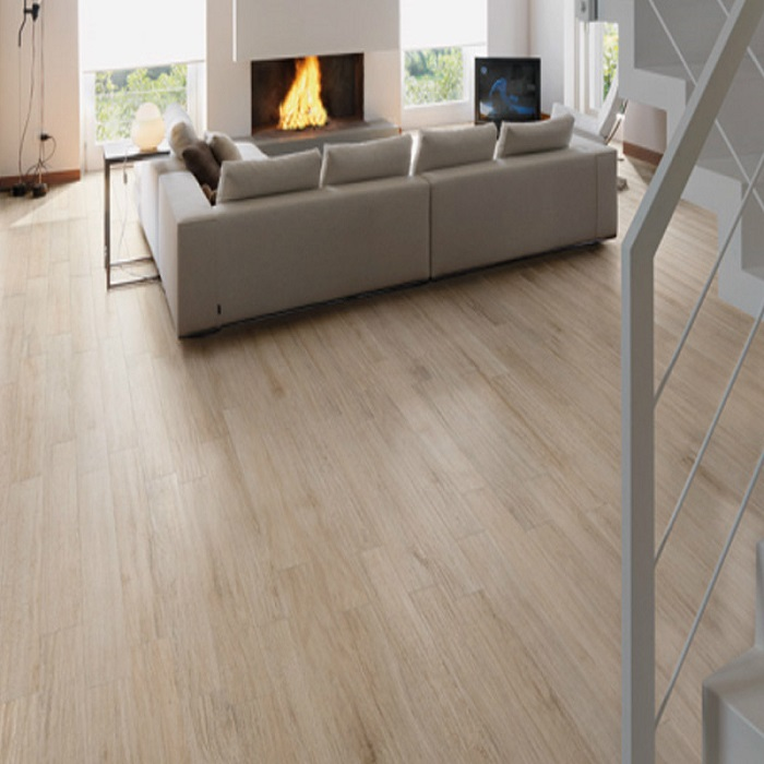 Sant Agostino S Wood Porcelain Tile Collection