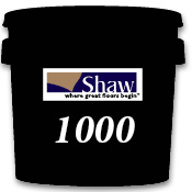 Shaw 1000 Multi-Purpose Adhesive